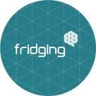Fridging