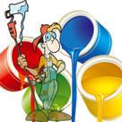 Decoración y Pintura Profesional JS