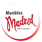 Muebles Madrid decoración