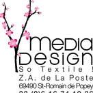 Ymediadesign