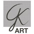 GK ART