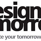 Design Tomorrow INC.