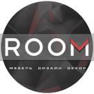 Room Краснодар