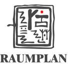 라움플랜 건축사사무소