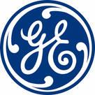General Electric – Servicio técnico oficial