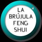 La brujula Feng Shui