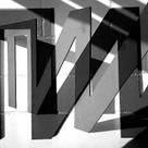 Teamwork architetti_arch. Nicola Pasteris