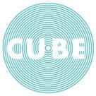 Casas Cube