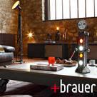 +Brauer