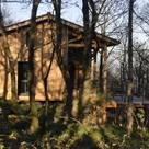 Empreinte Constructions bois