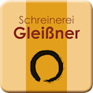 Schreinerei Andreas L. Gleißner