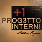 +1 PROGETTO INTERNI