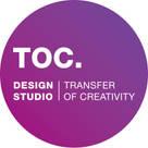 toc designstudio – Haardt Wittmann PartG
