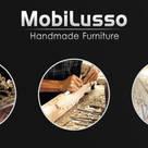 MobiLusso Furniture Co.