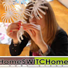 homeswitchome