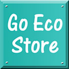 Go Eco Store