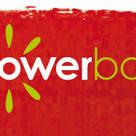 Flowerbox Türkiye