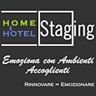 Home & Hotel Staging