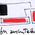 2bn architetti associati