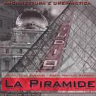 Studio la Piramide Architettura e Urbanistica