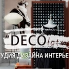 DECOlat