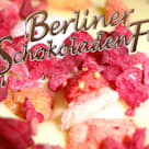 Berliner SchokoladenFabrik
