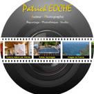 patrick eoche Photographie d'architecture