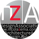nz|A by Nicola Zema – design association in italy