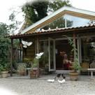 Atelier 'Het Kleine Huis'