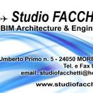 Studio FACCHETTI