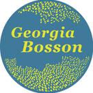 Georgia Bosson