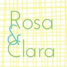 Rosa & Clara Designs