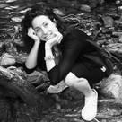Antonietta Trotta Designer
