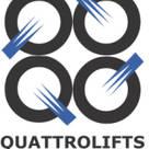 Quattrolifts