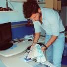 Giovanni Lorusso Geometra & Interior Designer