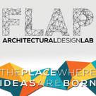 FLAPstudio | ArchitecturalDesignLAB