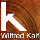 wilfred kalf