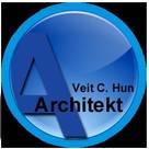 Freier Architekt Hunsicker