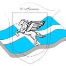 Finnscania Blockhausfabrik