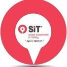 Smart Investment in Turkey / Türkiye'de  <q>Akıllı Yatırım</q>