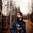 Kadir Asnaz Photography