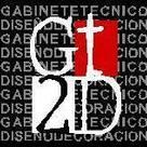 GT2D  C.B.