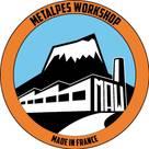 Métalpes Workshop