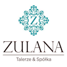 Zulana