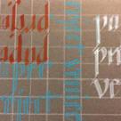 Anita Cerpelloni Paper Project Venice