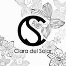 Clara del Solar