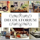 Decolatorium