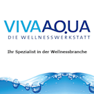 Viva-Aqua GmbH