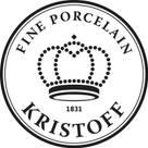 Porcelana Kristoff