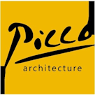 Pıcco Desıgn & Archıtecture